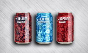 CRAFT_BEER_PRODUCT_PHOTOGRAPHY