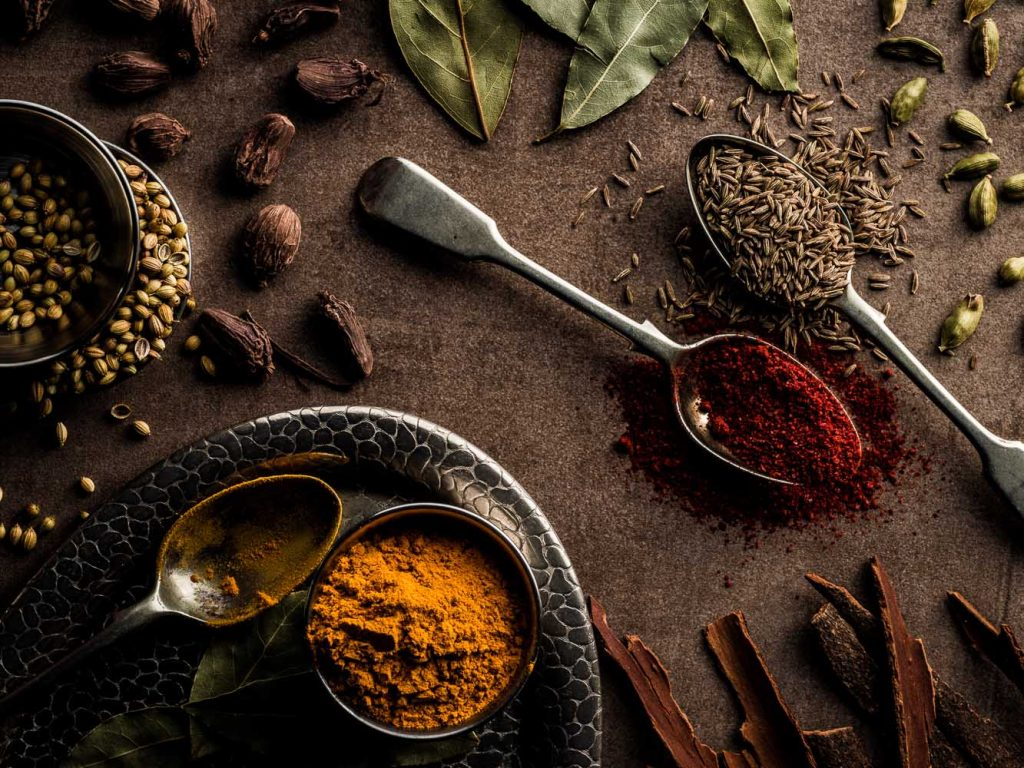 FOOD_PHOTOGRAPHY_MANCHESTER_SPICES