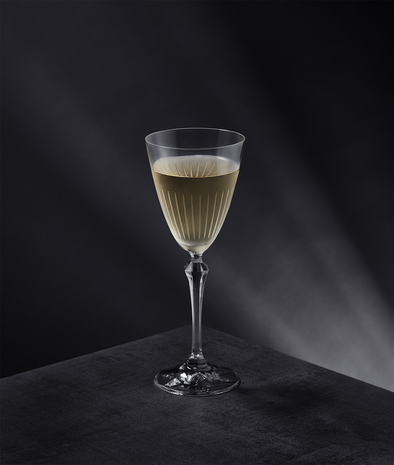 GLASSWARE_PHOTOGRAPHY_MANCHESTER