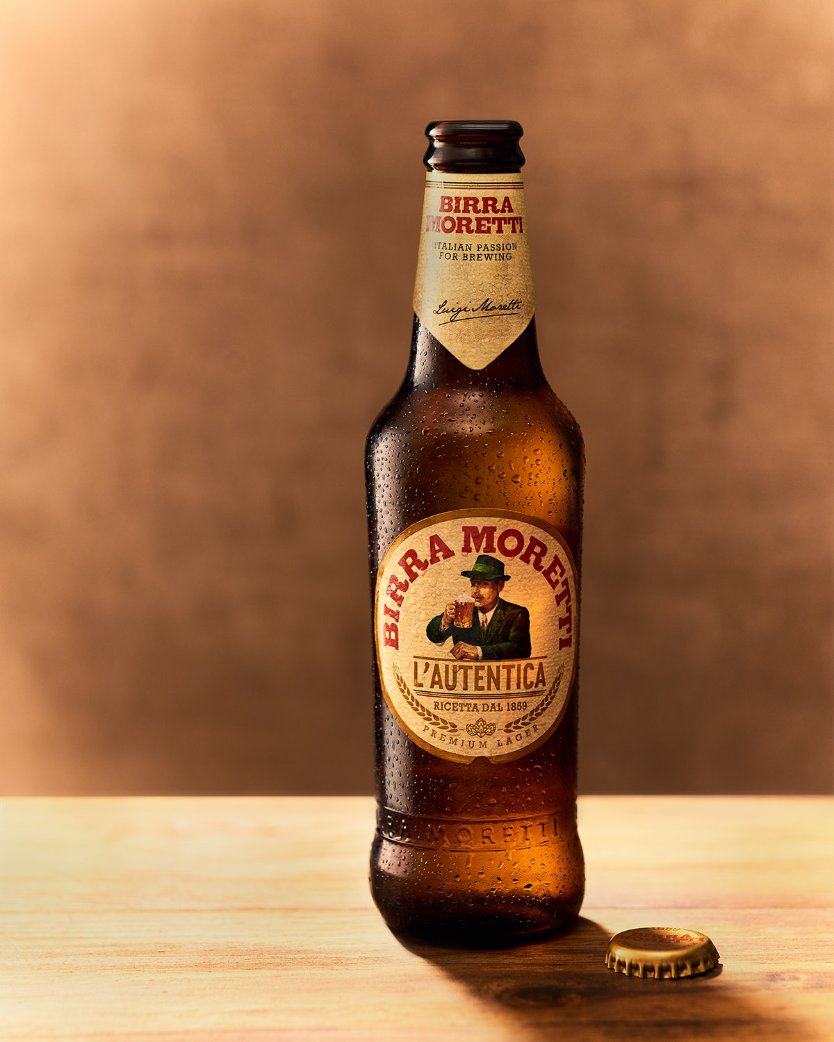 DRINK_PHOTOGRAPHY_MANCHESTER_BIRRA MORETTI