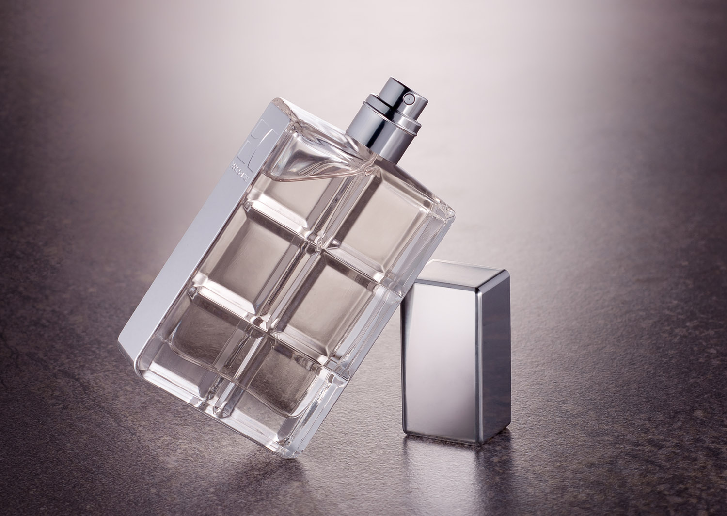 FRAGRANCE_PRODUCT_PHOTOGRAPHY_MANCHESTER
