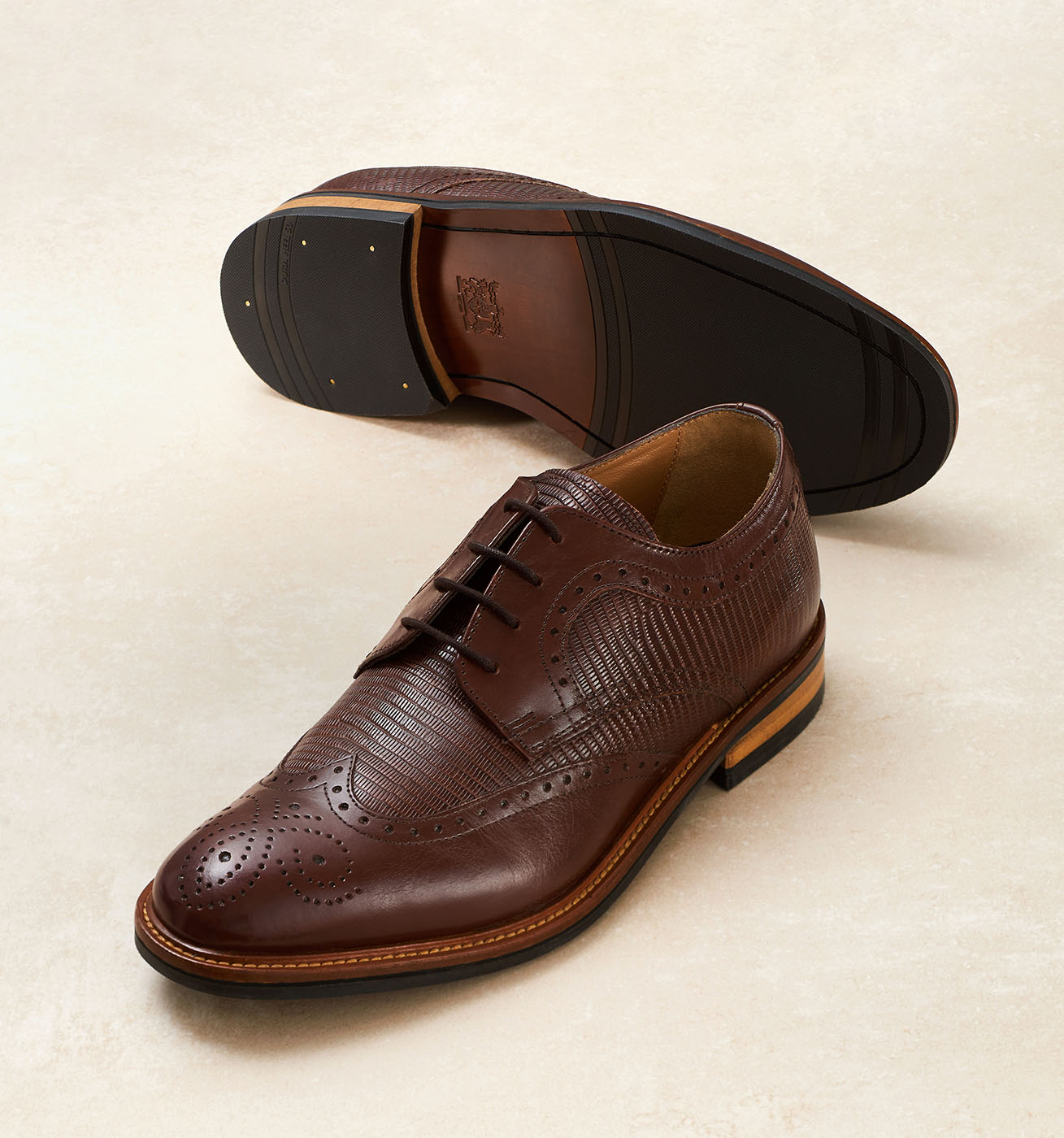 SHOE_PRODUCT_PHOTOGRAPHY_MANCHESTER