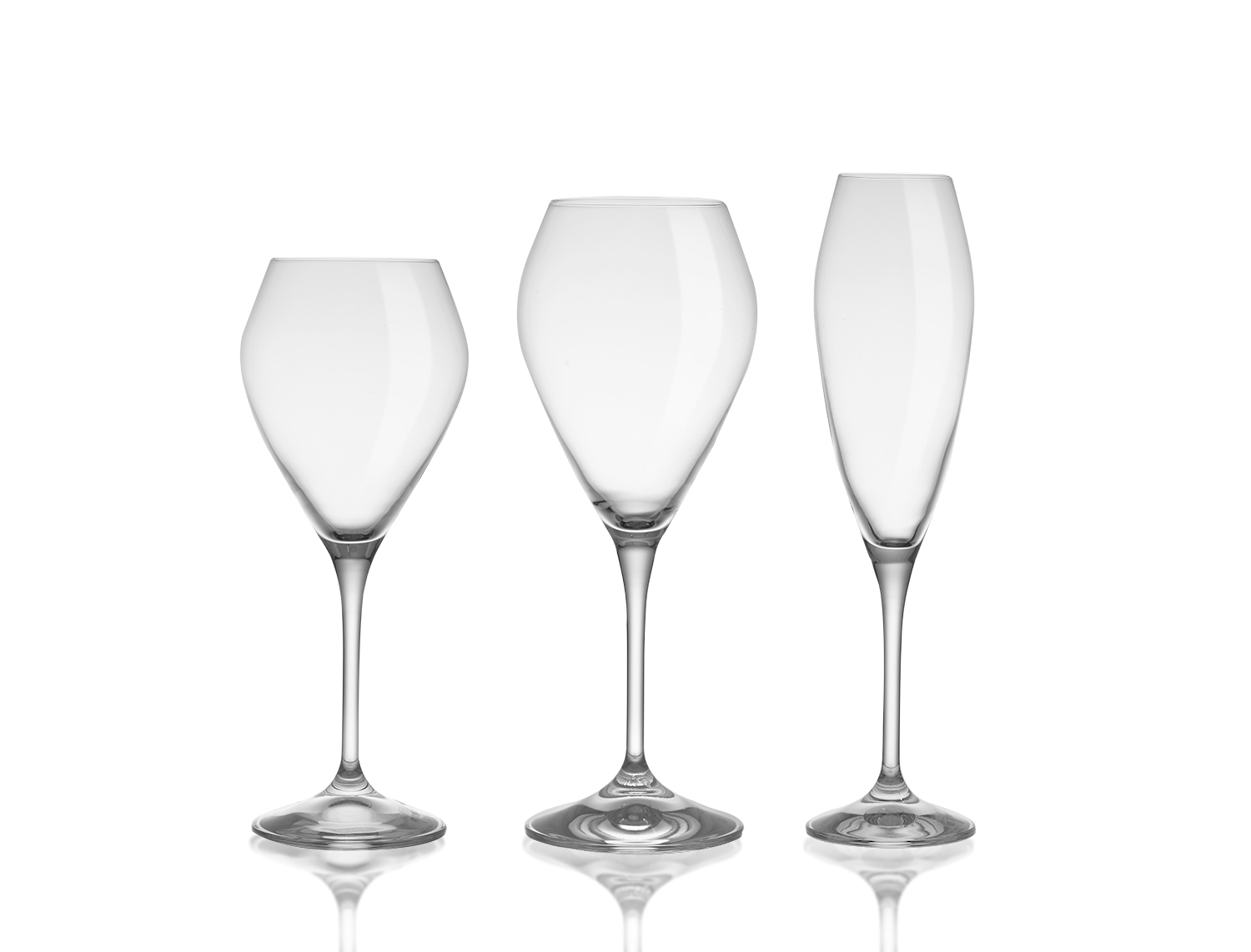 GLASSWARE_PHOTOGRAPHER_UK