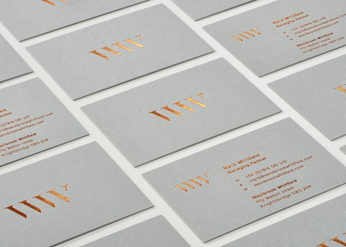 LETTERPRESS_PHOTOGRAPHER_MANCHESTER