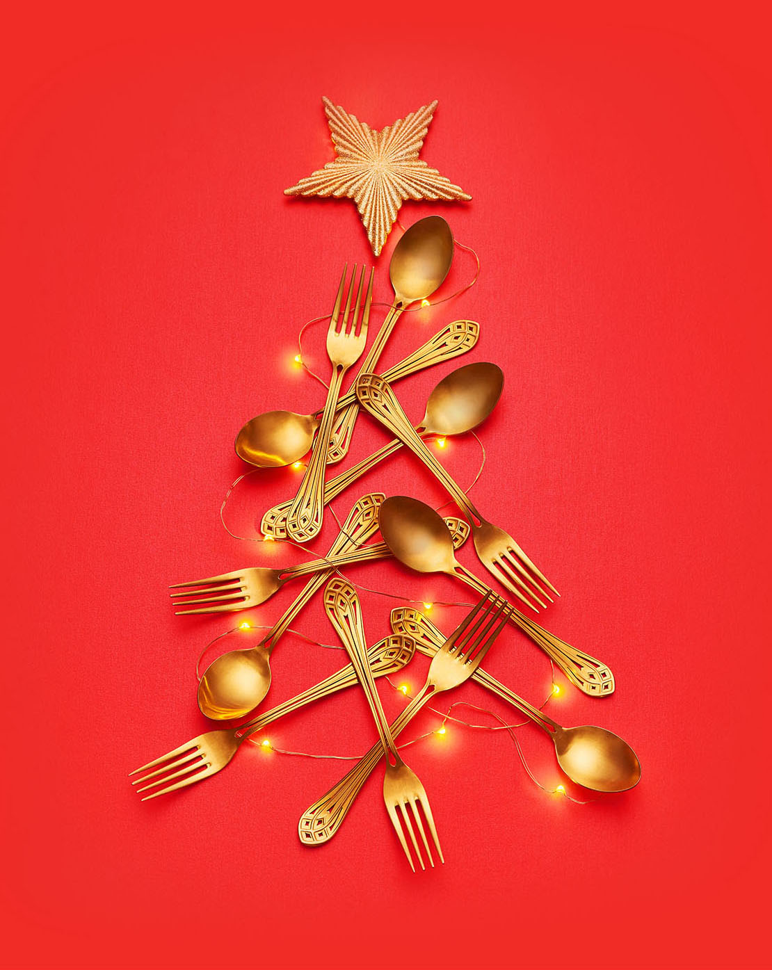 MPP_CHRISTMAS_PRODUCT_PHOTOGRAPHER_MANCHESTER_BROCHURE