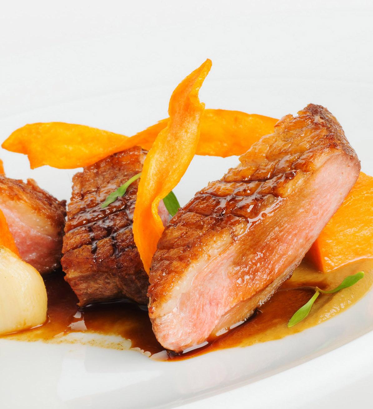 MPP_MANCHESTER_RESTAURANT_PHOTOGRAPHER_FINE_DINING