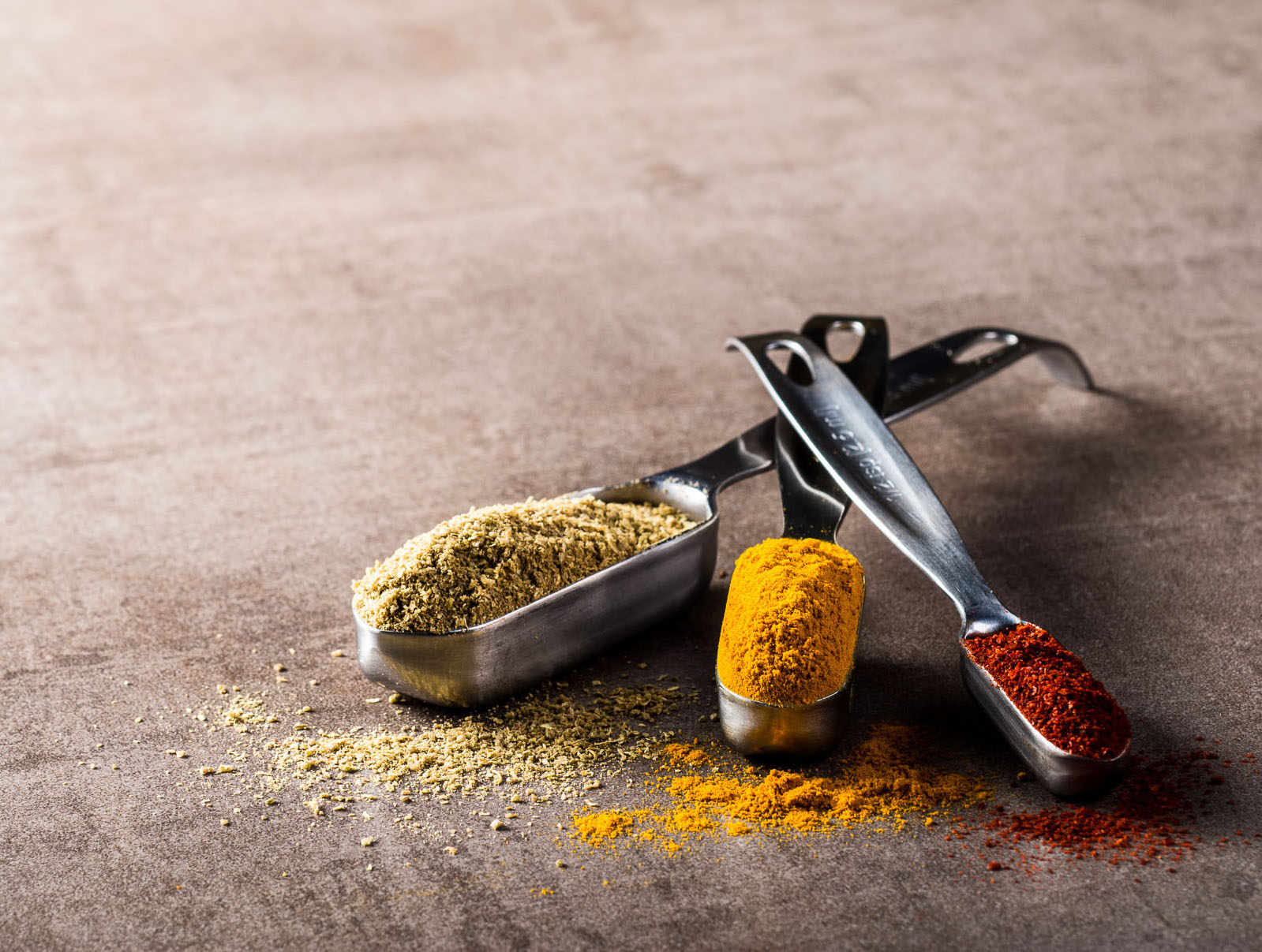 MPP_SPICES_STILLLIFE_PHOTOGRAPHER_MANCHESTER