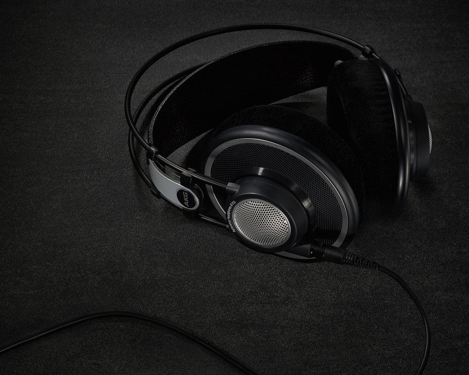 MPP_STILLLIFE_PHOTOGRAPHY_MANCHESTER_HEADPHONES_AKG