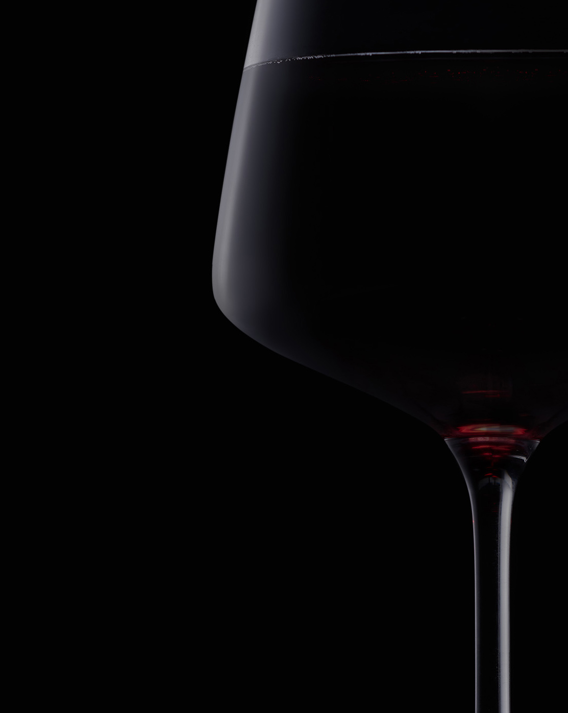 MPP_WINE_DRINK_GLASS_STILLLIFE_PHOTOGRAPHER_MANCHESTER