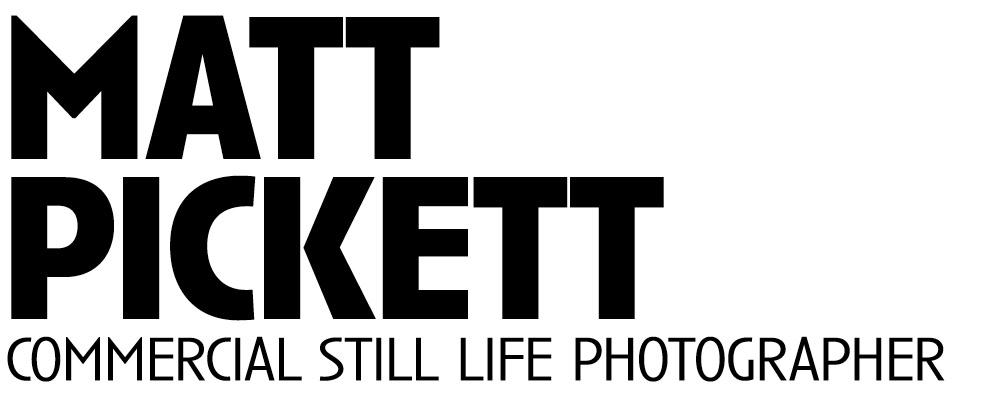 mattpickett_branding_2019