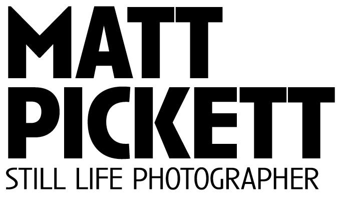 mattpickett_branding_2020